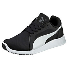 ST Trainer Evo Jr. Trainers