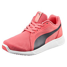 Zapatillas ST Trainer Evo Jr.
