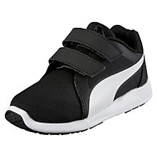 ST Trainer Evo Baby Trainers