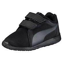 ST Trainer Evo Baby Sneaker