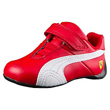 Basket Ferrari Future Cat Baby
