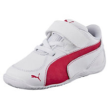 Drift Cat 5 Baby Sneaker