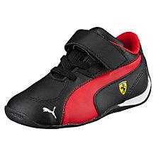 Ferrari Drift Cat 5 Baby Trainers
