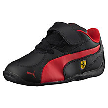 Ferrari Drift Cat 5 Baby Sneaker