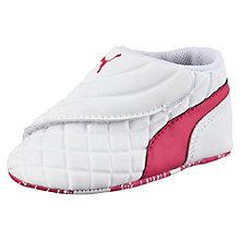 Drift Cat 5 Baby Crib Shoes