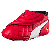 Ferrari Drift Cat 5 Baby Crib Sneaker