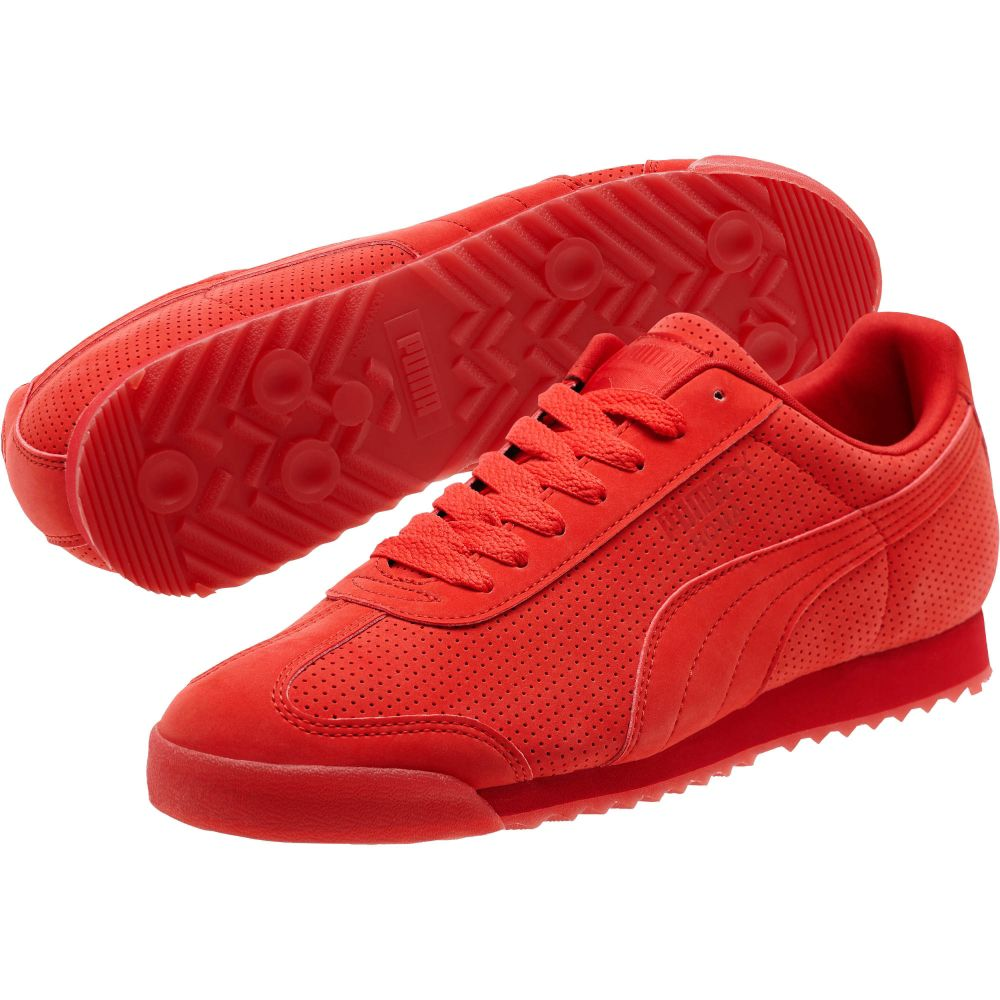Buy PUMA Adult Suede Classic Shoe and other Fashion Sneakers at orimono.ga Our wide selection is eligible for free shipping and free returns.