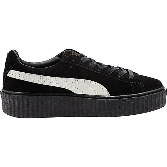 puma creepers 3 suisses