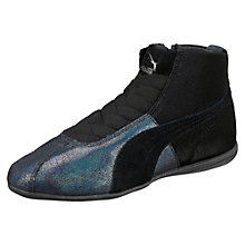Eskiva Mid Deep Summer Damen High-Tops