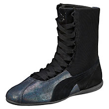 Eskiva Hi Deep Summer Women's Boots