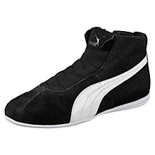 Eskiva Mid Textured Women's High Tops