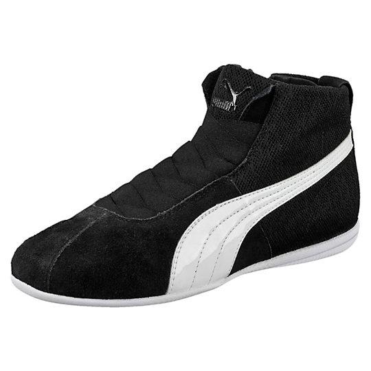Chaussure montante Eskiva Mid Textured pour femme