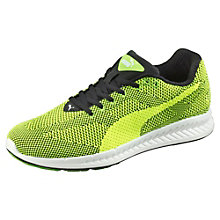 IGNITE Interwoven Trainers