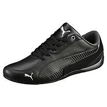 Drift Cat 5 Carbon Sneaker