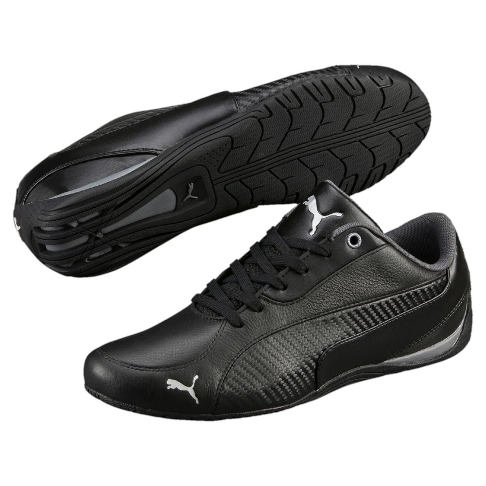 puma drift cat carbon
