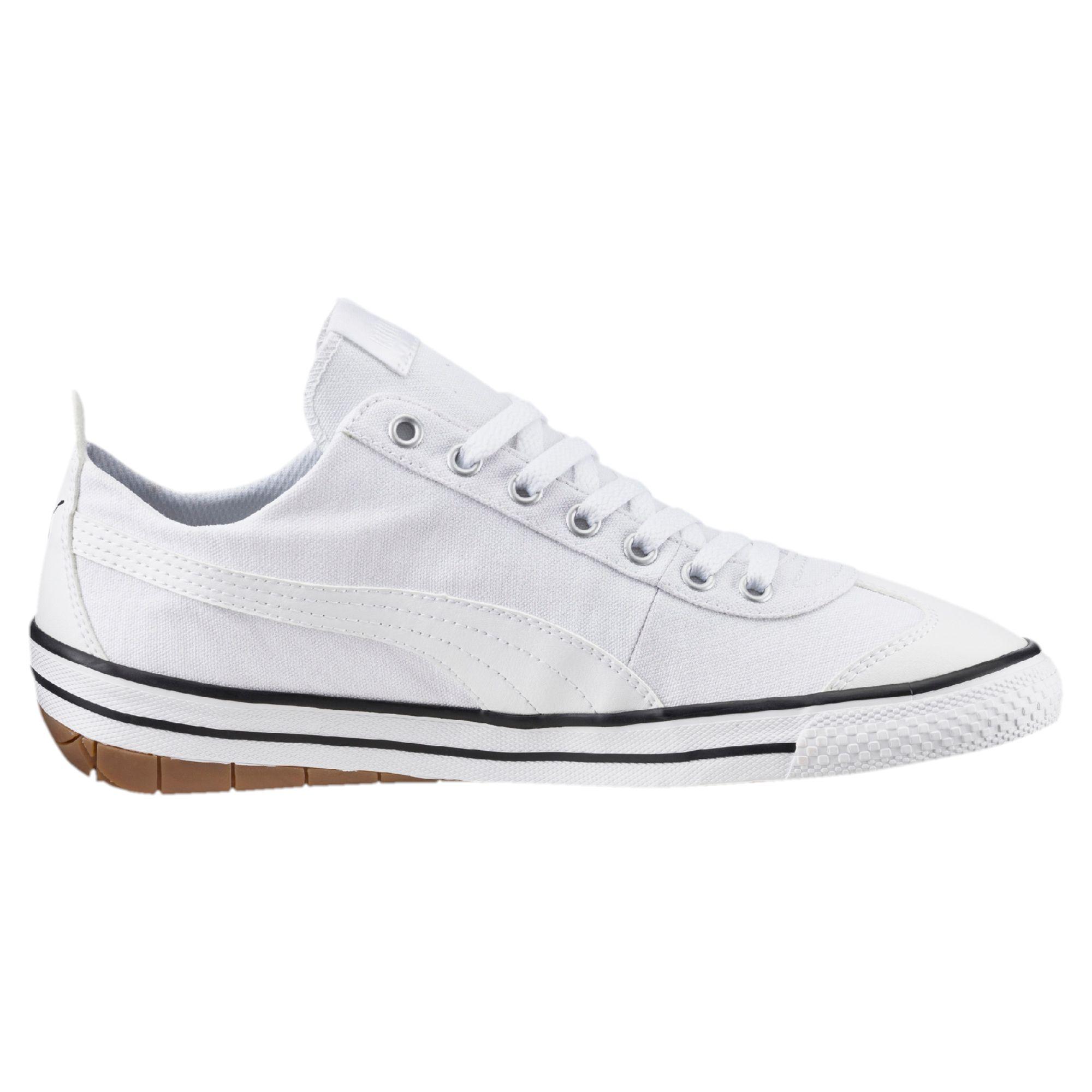 puma 917 fun sneaker