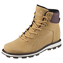 Desierto Fun Winter Boots