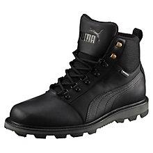 Tatau Fur GTX® Boots