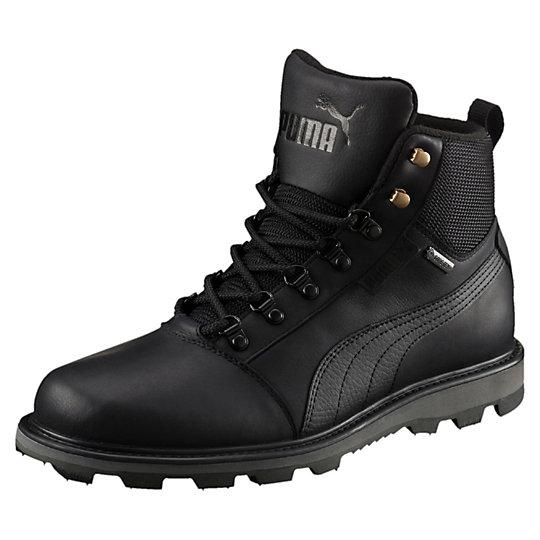 Ботинки Tatau Fur Boot GTX
