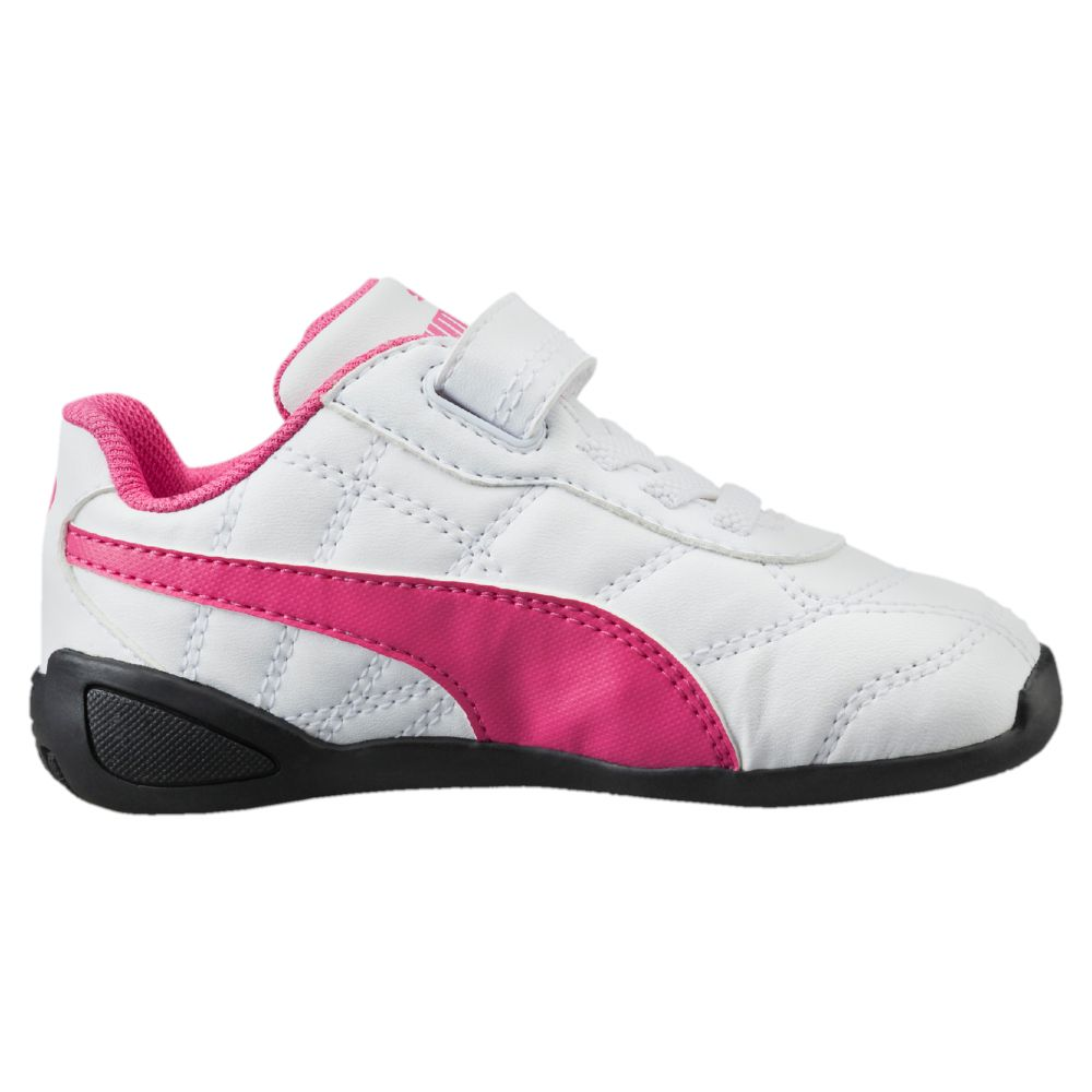 Tune Cat  Kids Shoes