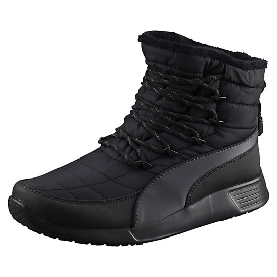 Ботинки ST Winter Boot Wns