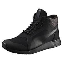 Chaussure montante ST Trainer Evo Demi Twill