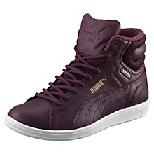 Vikky Mid Winter GTX® Women's High Tops