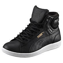 Damskie buty high tops Vikky Mid Winter GTX®