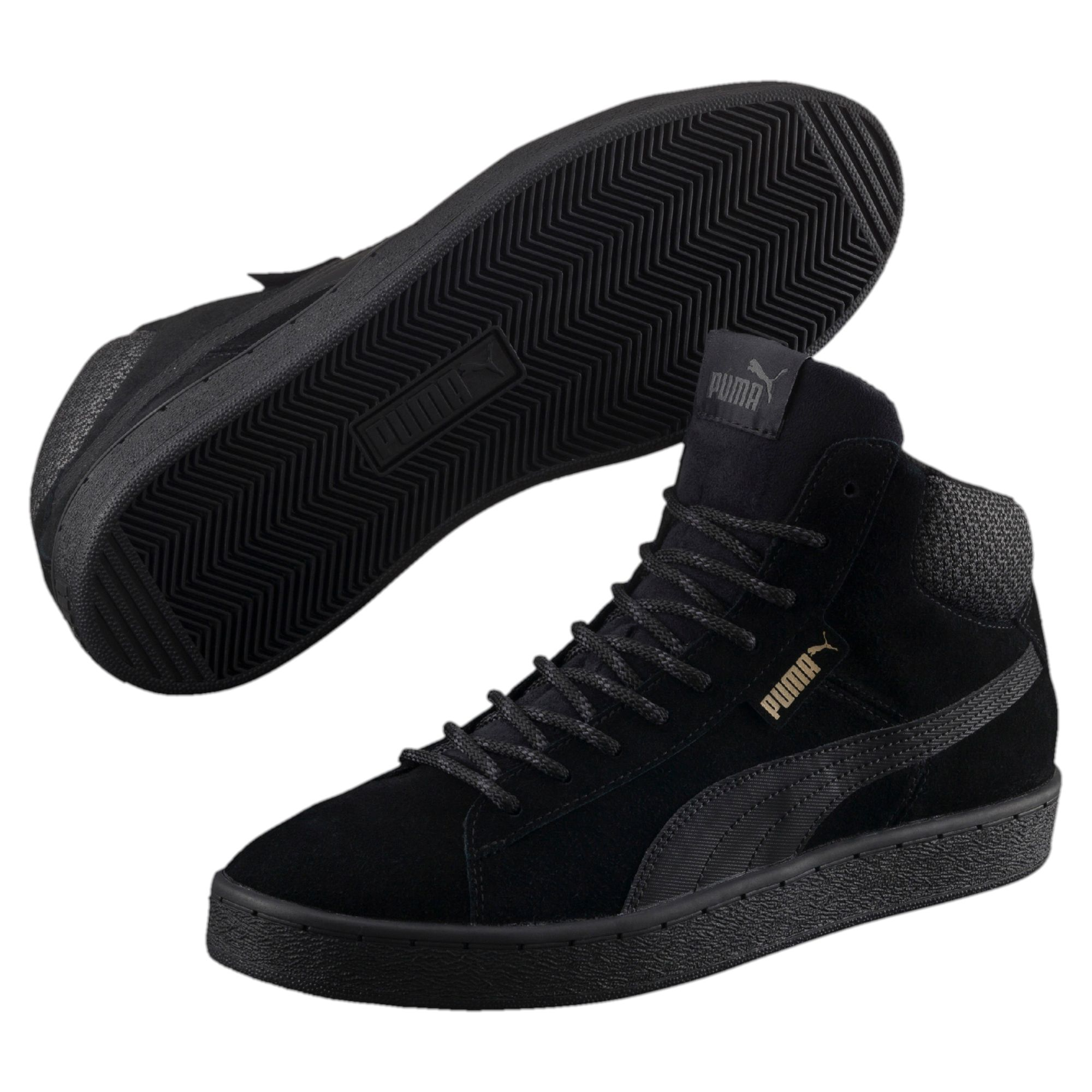 Dc Shoes High Tops Uk