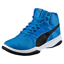 Rebound Street Evo Jr. Kids' High Tops