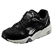 Trinomic R698 Elemental Specific Women's Trainers