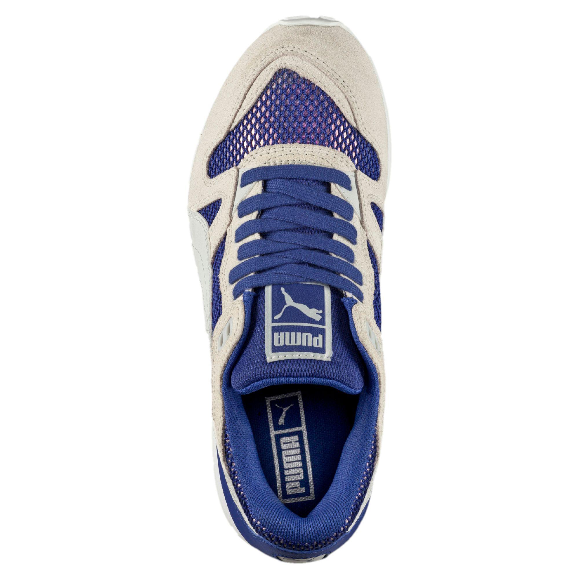 PUMA Duplex OG Remastered DC4 Damen Sneaker Frauen Schuhe Sport Classics Neu