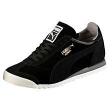 Roma OG Leder Sneaker