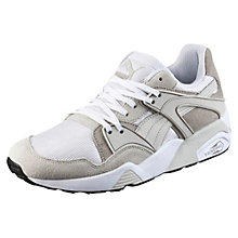 Trinomic Blaze Classic Sneaker