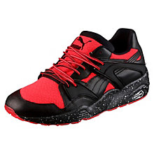 Basket Trinomic Blaze Winter Tech Mesh