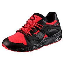 Trinomic Blaze Tech Mesh Sneaker