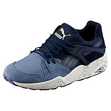 Basket Trinomic Blaze Winter Tech