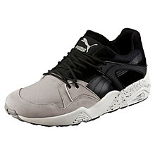 Trinomic Blaze Winter Tech Trainers