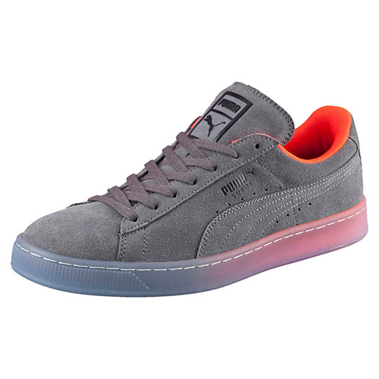 Puma Shoes For Men With Price
