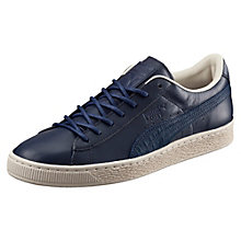 Basket Classic Citi Trainers