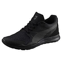 Duplex Evo Sneaker