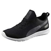 TRAX Sneaker