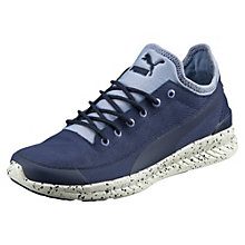 Duplex Winter Casual Trainers