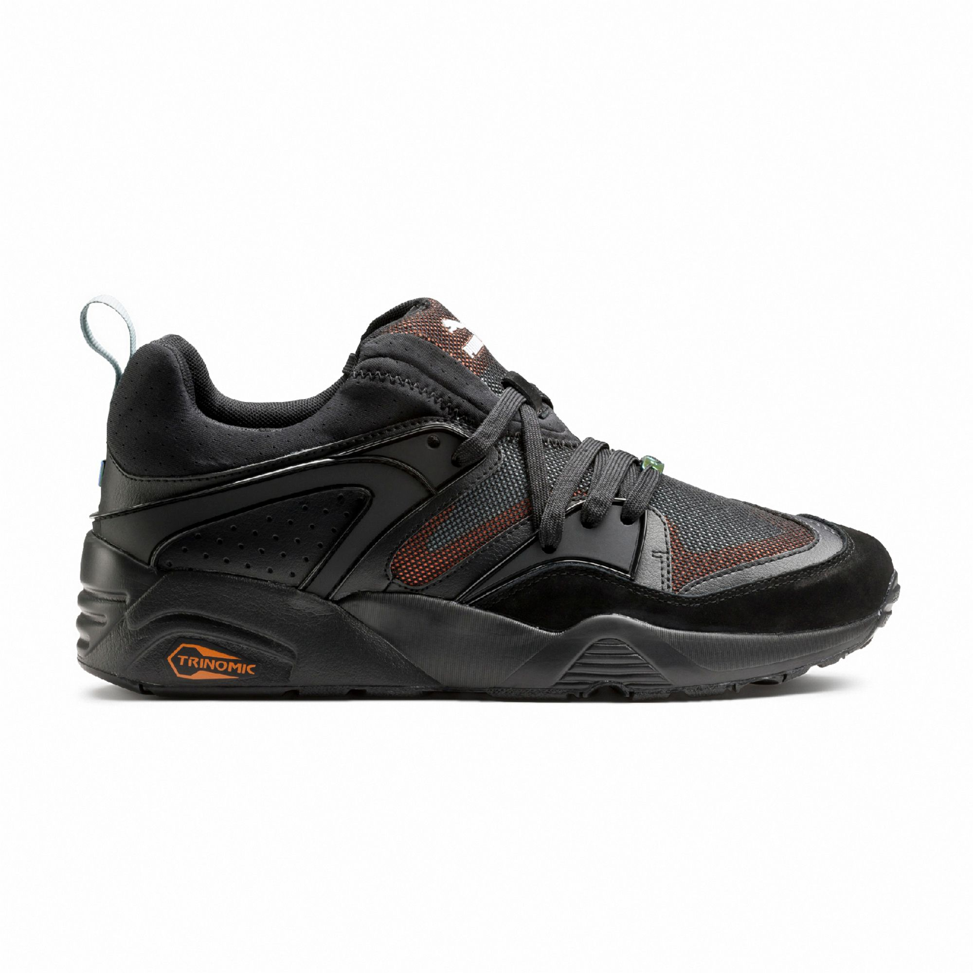 Chaussures Puma Blaze OF Glory Camping TUnidUS