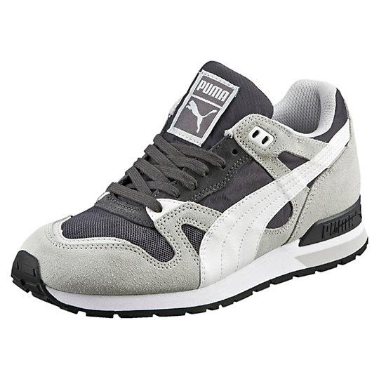 Puma Sneakers Duplex Classic