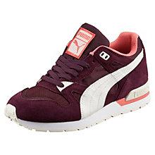 Chaussure Puma Nouvelle