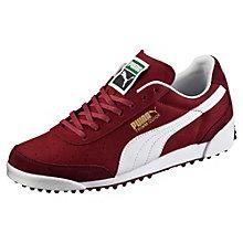 Trimm Quick OF Elite Herren Sneaker