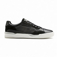 PUMA X MCQ MOVE LO LACE UP