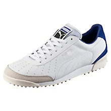 Trimm Quick Core Men's Trainers