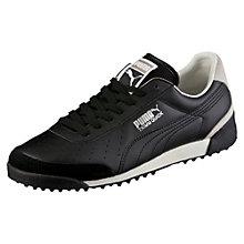 Sneaker Trimm Quick Core uomo